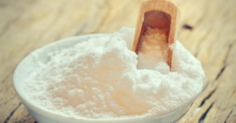 I benefici del bicarbonato di sodio sulla salute e per la cura del cancro